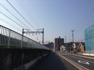 201404_016.JPG