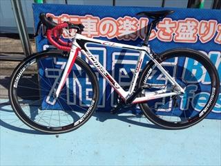 2014hiratsuka_017.JPG