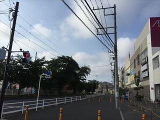 201508miura009_R.JPG