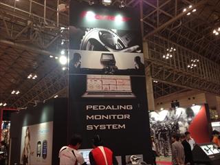 CycleMode_036.JPG