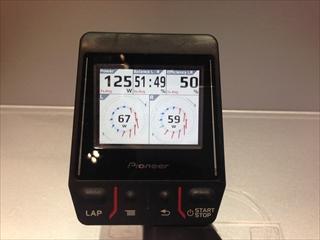 CycleMode_038.JPG