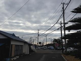 miura201312_001.JPG