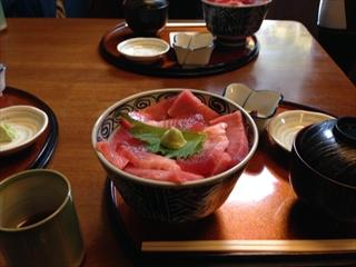 miura201312_005.JPG