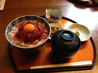 miura201312_007.JPG